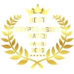 Awards---Best-Crypto-Rates