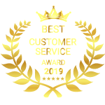 Awards---Best-Customer-Service