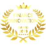 Awards---FInance-innovation